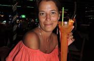 Вечерние развлечения Канкуна